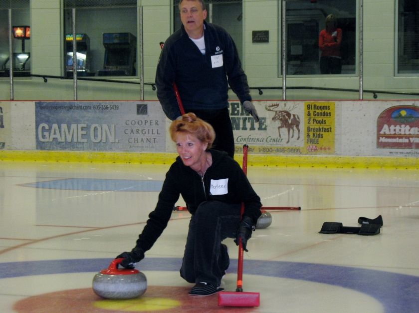 curling-open-house-2012-07-07-002